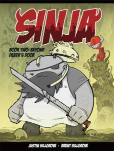 Sinja2_Cover
