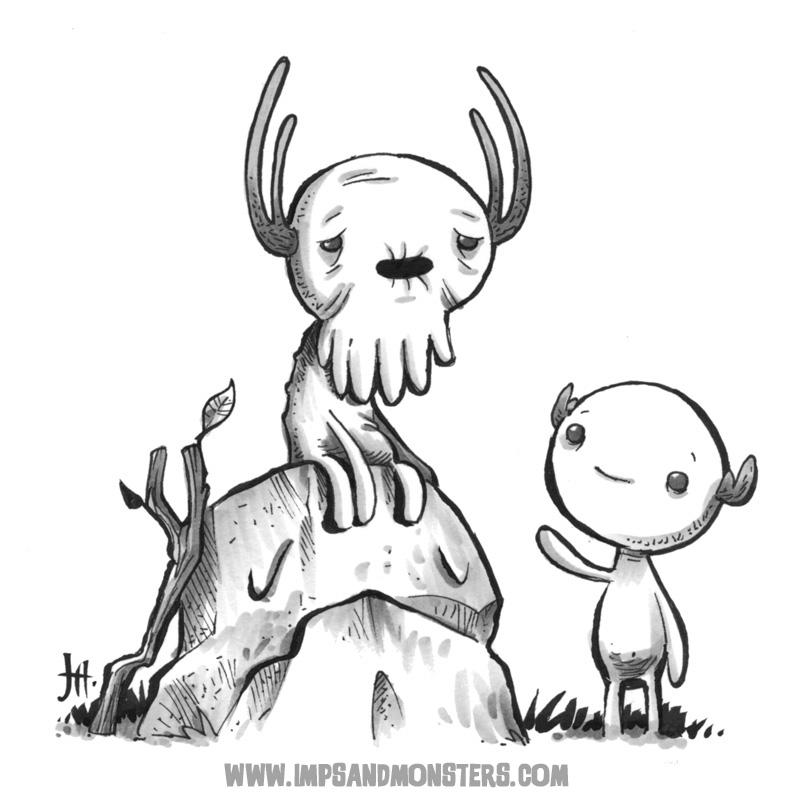 sketch0185_800