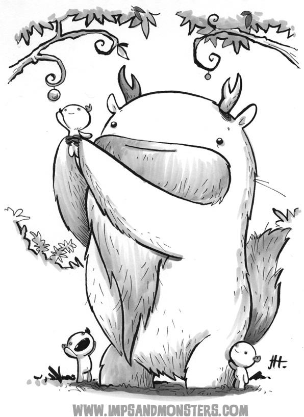 Sketch0203_800