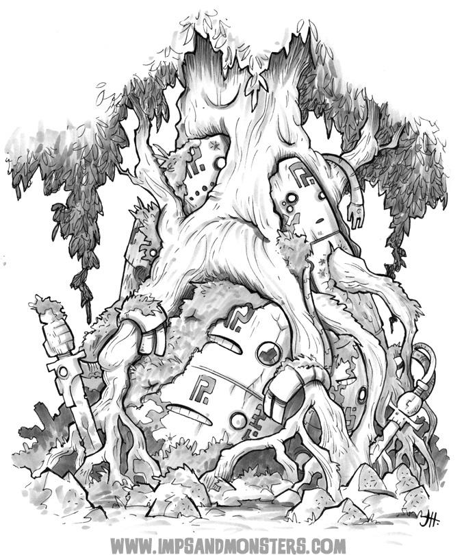 Sketch0209_800