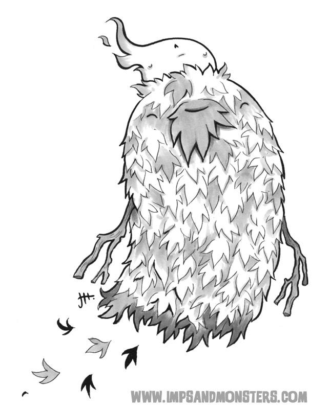 Sketch0213_800