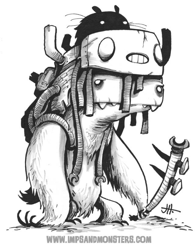 Sketch0226_800