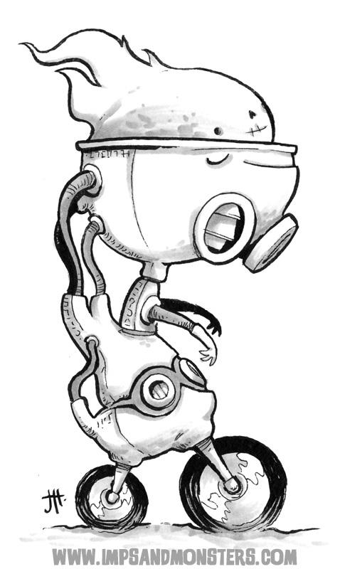 sketch0227_800
