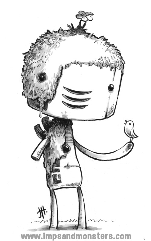 Sketch0231_800
