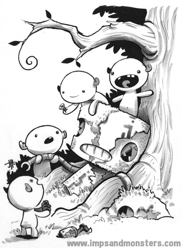 Sketch0232_800
