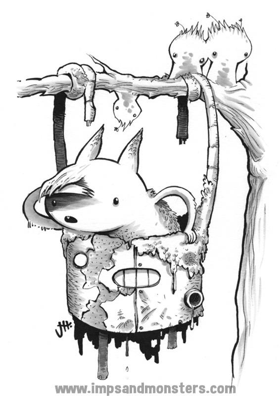Sketch0233_800