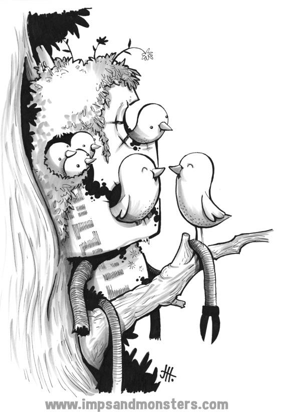 Sketch0236_800
